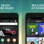 Tencent plans Africa expansion for Joox music streaming service