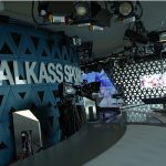Al Kass Sports Channels opt for Nevion to transition from SDI to IP
