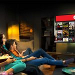 Etisalcom and Atyaf to launch premium entertainment package in Bahrain
