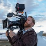 Canon strengthens its cinema offering with the EOS C300 Mark III