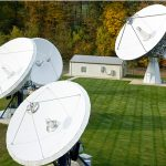 COMSAT inks deal with ABS to enhance C- and Ku-band connectivity solutions