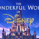 Disney to furlough some employees over coronavirus-forced shutdown