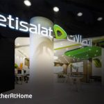 Etisalat offers free three-month StarzPlay subscription on eLife TV box