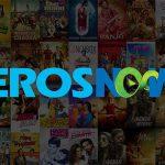 India's Eros International to merge with STX Entertainment