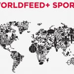 Eurovision launches WorldFeed+ Sports service for broadcasters