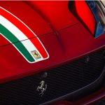Motorsport and Ferrari launch new channel