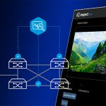 Telestream announces video monitoring solution for broadcast and production