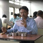 Bollywood star Irrfan Khan dies aged 53