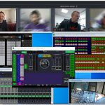 Lawo performs remote factory acceptance test for NRK