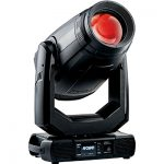 Robe develops 6:1 Hot-Spot Lens system for Esprite LED profile