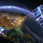 Thales Alenia Space to develop satellite infrastructure for Omnispace