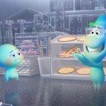 Pixar's 'Soul' release moved from June toNovember