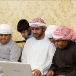 UAE Ministry of Education partners with Yahsat