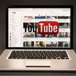 Alphabet reports $4.04bn in revenue for YouTube ads in Q1