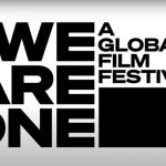 YouTube announces 'We Are One' free 10-day global film festival