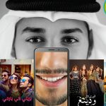 ZEE5 Global offers Bollywood films in Arabic for free in Middle East