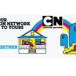 Cartoon Network rolls out new CN Together feature for kids in MENA