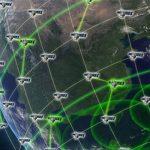 DARPAto beginlaunching Blackjack satellitesin late 2020