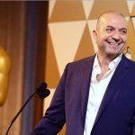 Arab Cinema Center launcheslive interview series with filmmakersonInstagram