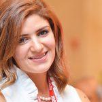 With Heba Korayem on how Ramadan programming has fared in the face of Covid-19