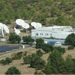 Hellas Sat chooses DataMiner for Cyprus teleport