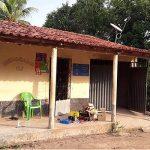 HISPASAT rolls out first 50 WiFi satellite hotspots in Brazil