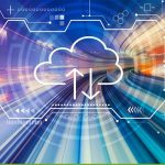 Cloud computing via satellite to drive 52 Exabytes of traffic by 2029: NSR