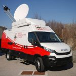 Ethiopian broadcaster chooses Lawo solutions for new DSNG units