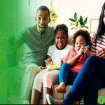 OurTV launches DTH service on NigComSat 1R