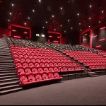 VOX Cinemas at City Centre Ajman reopens