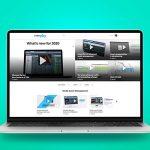 VSN introduces VSN Play VoD platform