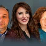 OSN announces three senior appointments, continues ME expansion