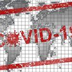COVID-19: Its impact on the media world – Part I