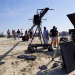 Dubai Film and TV Commission starts issuing filming permits again