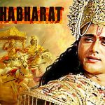 Colors acquires rights to air 'Mahabharat'