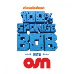 Nickelodeon and OSN to launch 'SpongeBob' pop-up channel