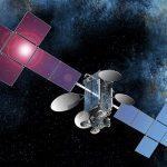 EchoStar, Hughes and Intelsat support FCC's draft regulatory fee order