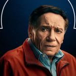Adel Emam's 'Valentino' to be aired again on CBC