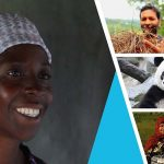 DMI's digital platform Awaan to stream 40 UN documentaries