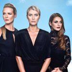ZEE5 to remake NENT Studios UK's 'Black Widows' in India