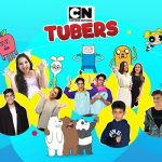 Cartoon Network partners with YouTube stars to bring CN Tubers to MENA viewers
