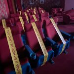 Cinema Akil to reopen doors on June 12