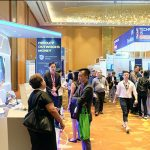ConnecTechAsia announces virtual showcase and 365 marketplace for 2020 edition