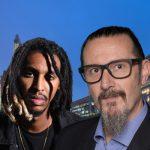Dubai Media City launches MUSIC_ON series to amplify UAE's growing music scene