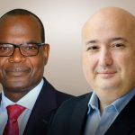 African Telecommunications Union and Ericsson sign MoU to accelerate ICT growth in Africa