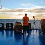 Inmarsat announces new initiatives to ensure safety of seafarers
