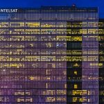 Intelsat files C-band spectrum transition plan with FCC to accelerate America's 5G build