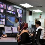 MEASAT enhances VSAT service management with DataMiner