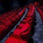Muvi Cinemas to equip cinemas in KSA with 400 new laser-powered screens