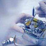 ESA awards €1m to NanoAvionics to develop new satellite propulsion technologies
